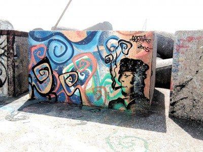 Street art : il blog torna rinnovato